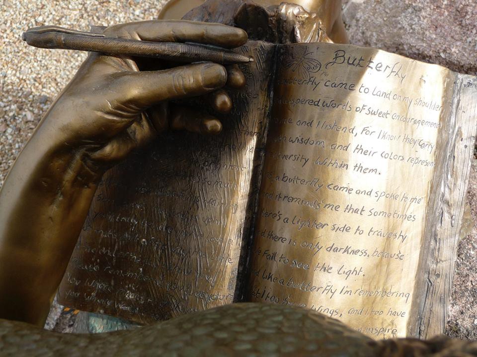 detail-journal-gift-of-new-life.jpg