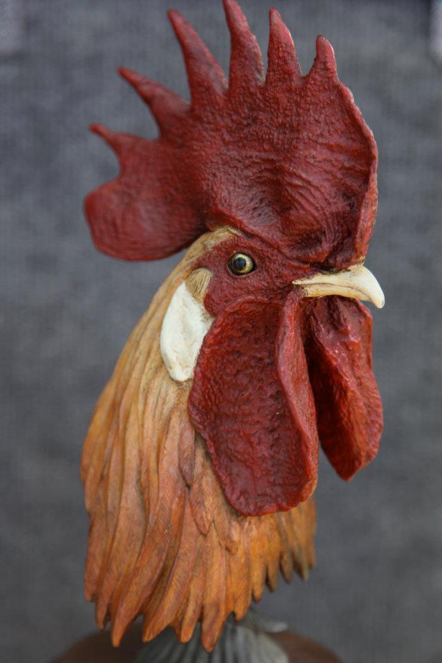 rooster-detail.jpg