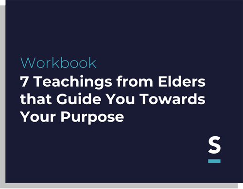 7-Teachings-From-Elders.png