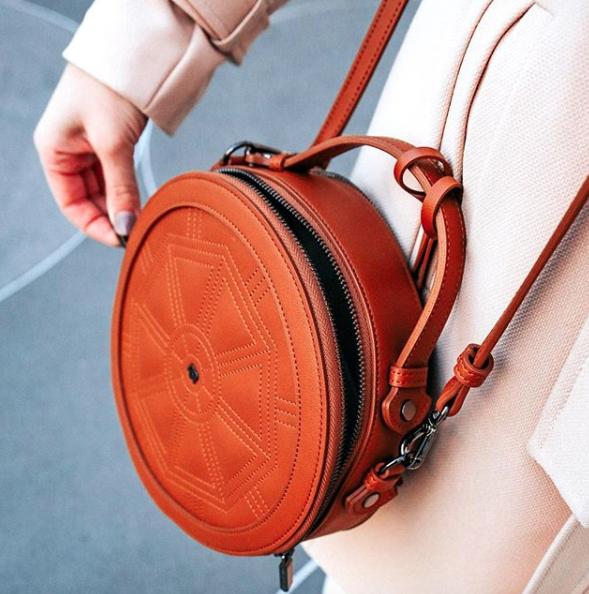 gunas new york vegan handbags modern merfolk female owned