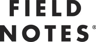 Field+Notes+Logo+2014.jpg