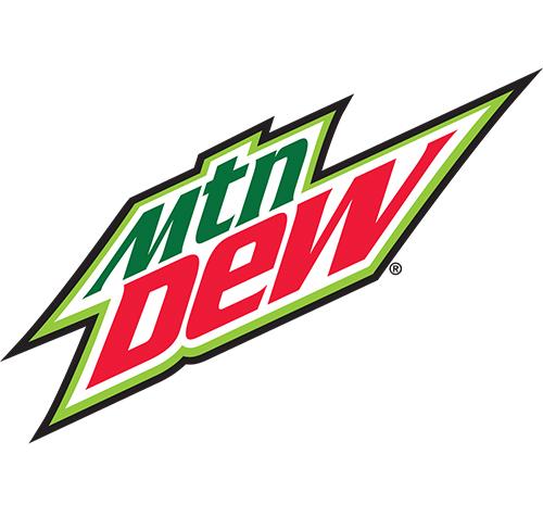 Dew.jpg