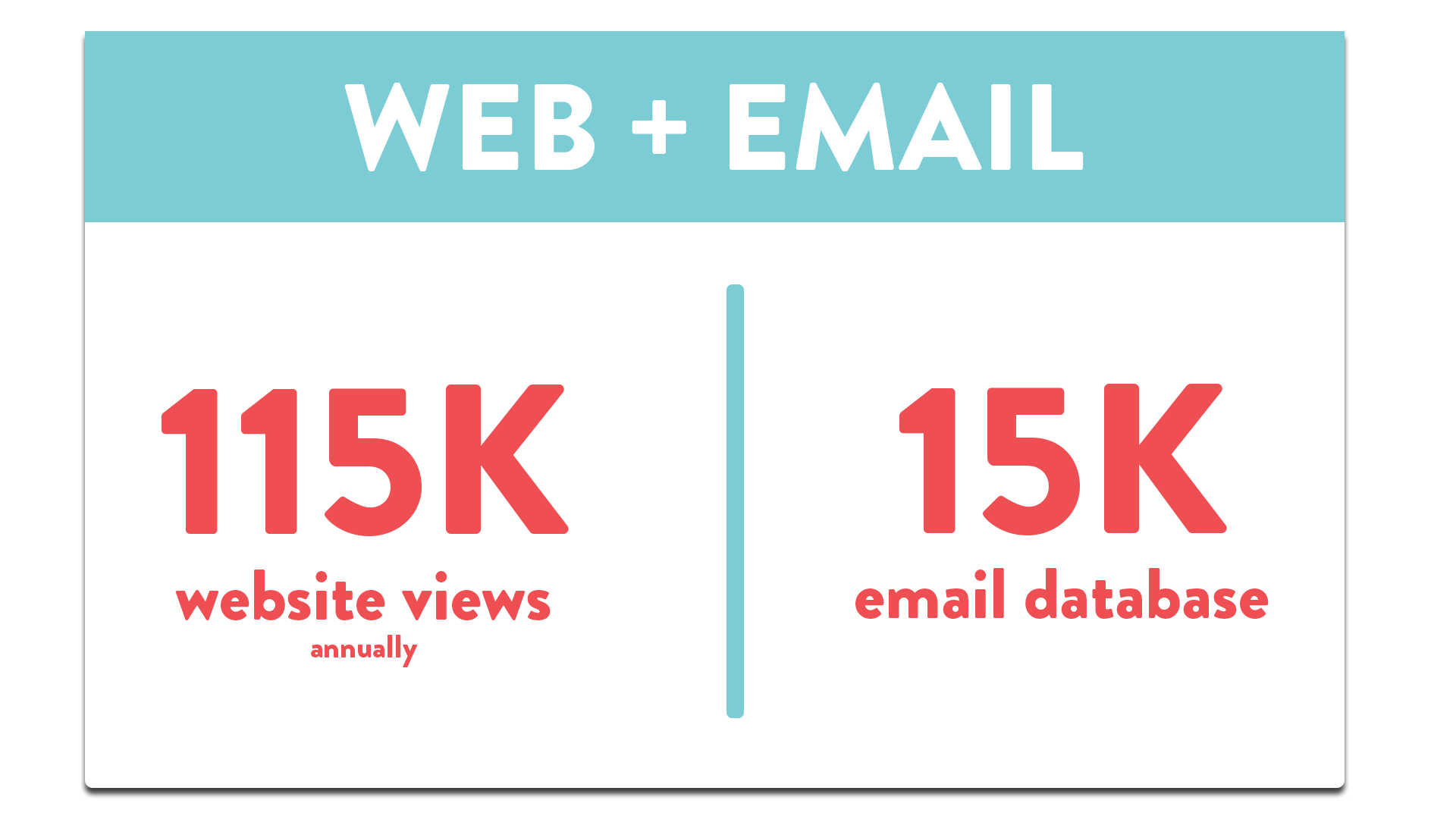 Web & Email.png
