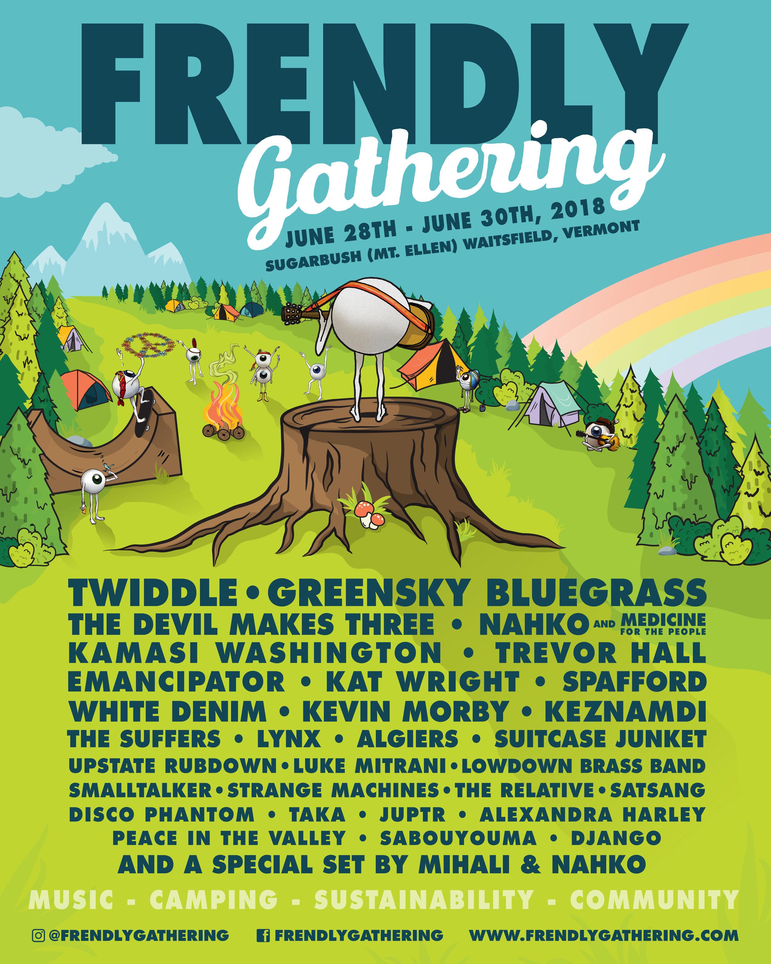 Frendly Gathering 2018 Lineup.jpg