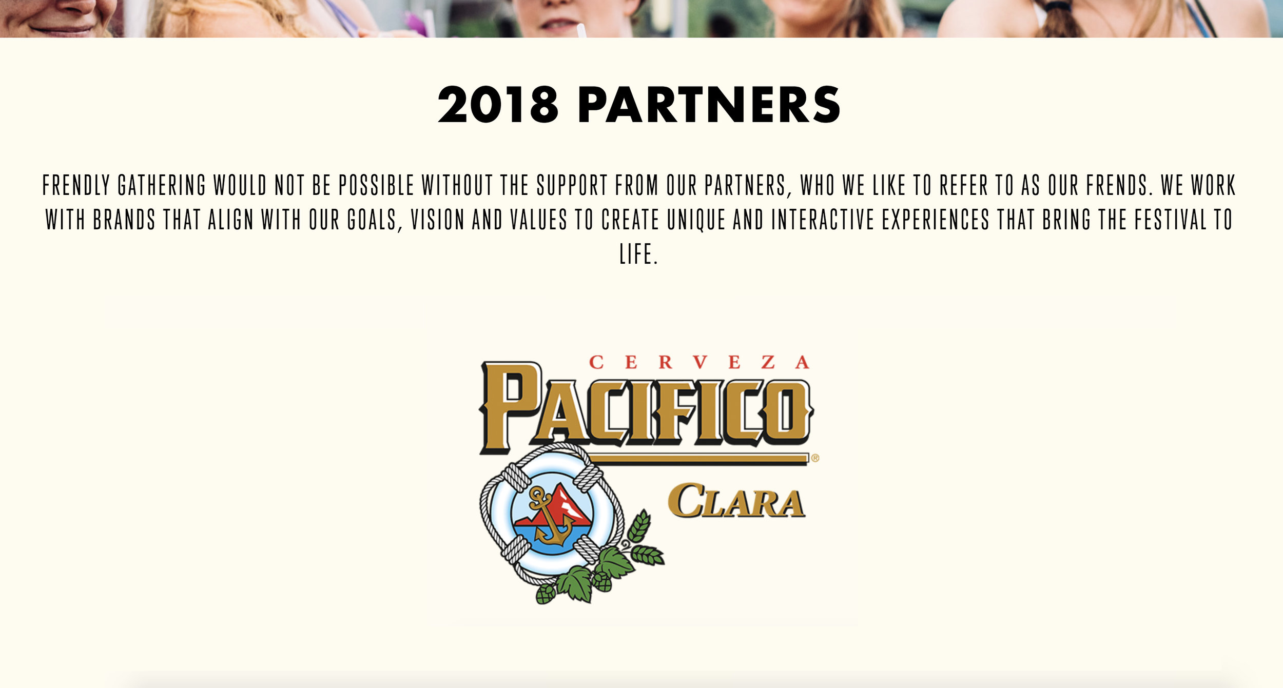 Partner - PACIFICO.jpg