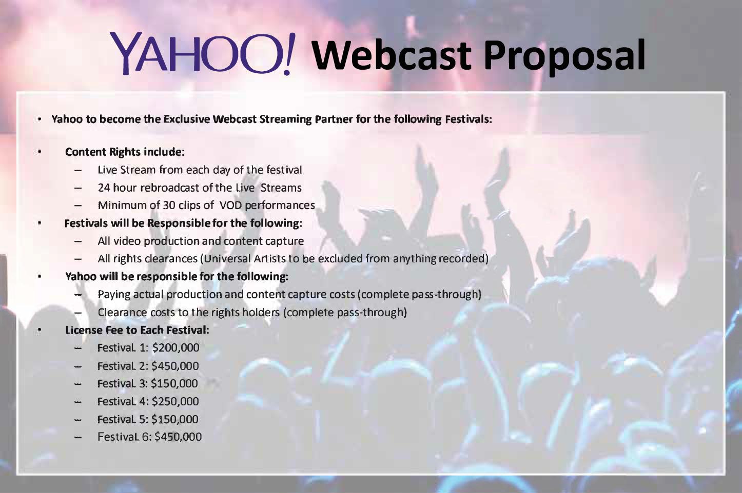 Yahoo One Sheet 1.png