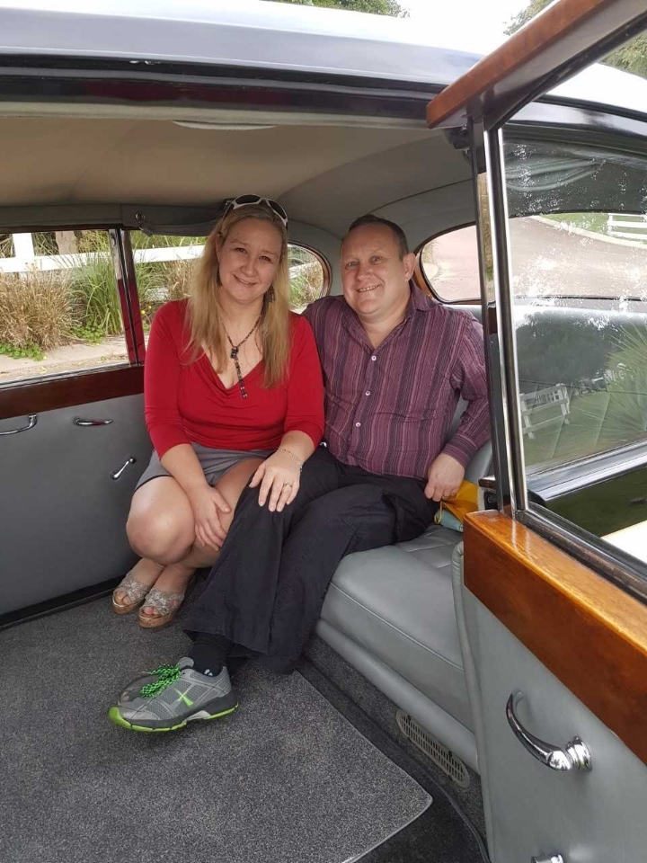 happy-birthday-gillian-from-jason-very-nice-classics-wedding-cars-perth.jpg