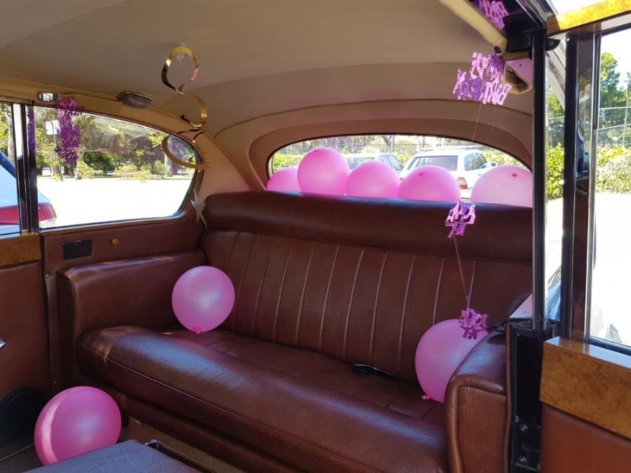 happy-birthday-mya-very-nice-classics-wedding-cars-perth.jpg