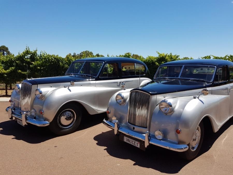 breakfast-on-the-swan-perth-very-nice-classics-wedding-cars.jpg