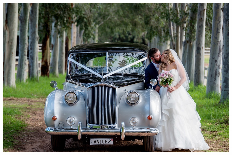 Very_Nice_Classics_Perth_Wedding_Cars_Sandie_Bertram_Photography_Anne-Marie_and_Vince.jpg