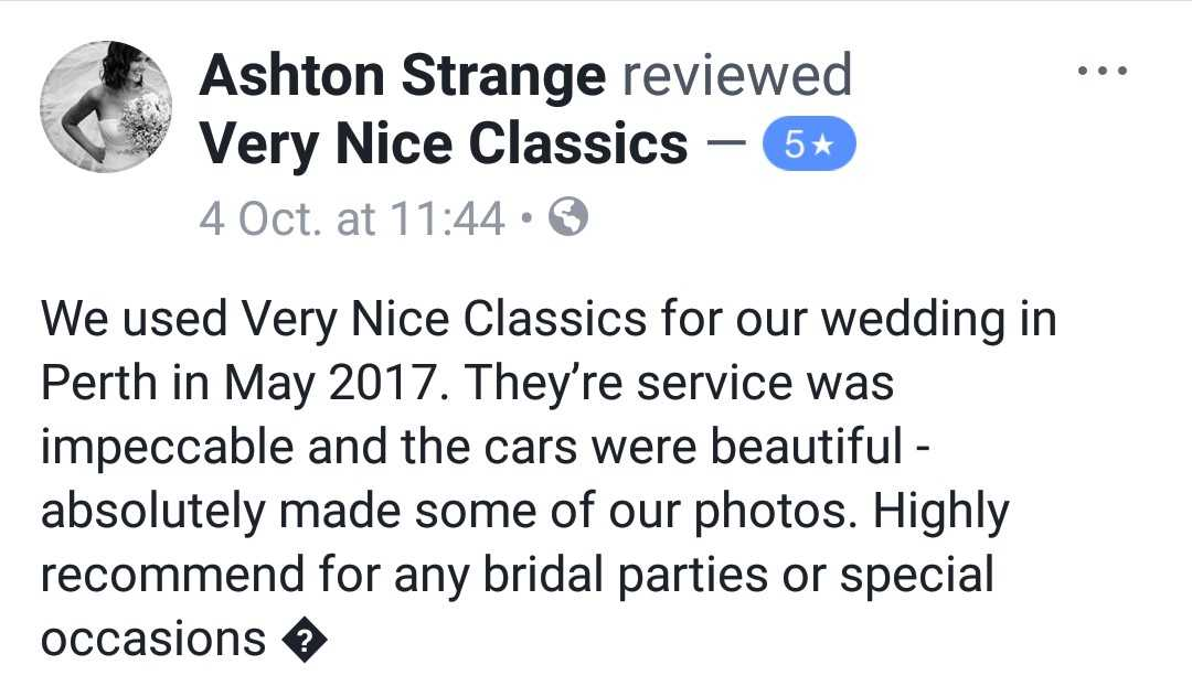 Ashtons_review_of_Very_Nice_Classics_wedding_cars.jpg
