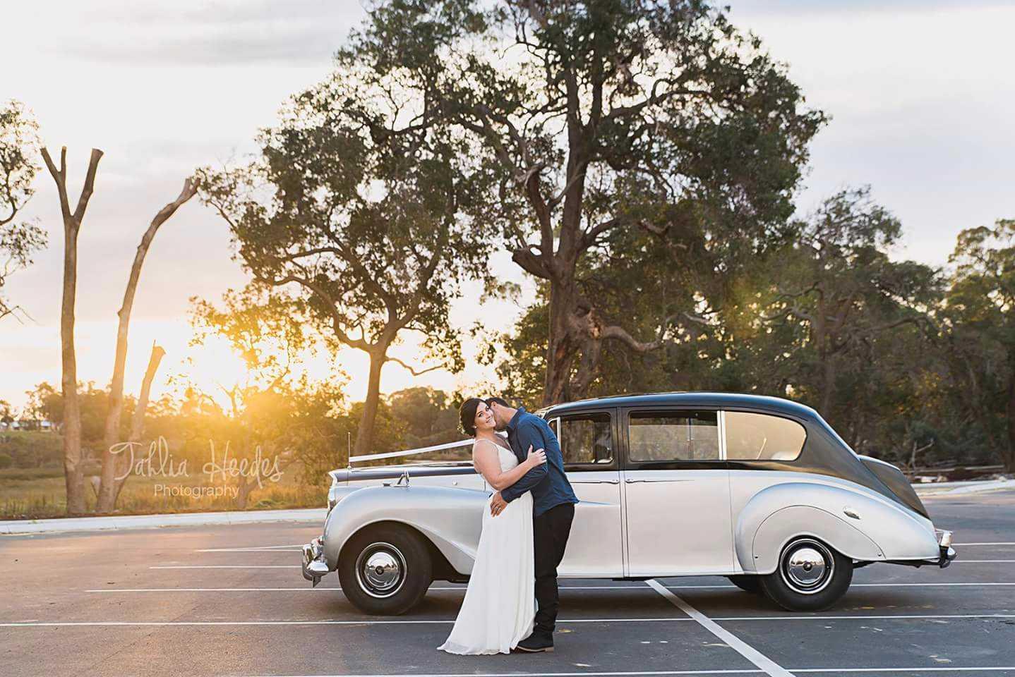 34-the-dip-very-nice-classics-wedding-cars-perth.jpg