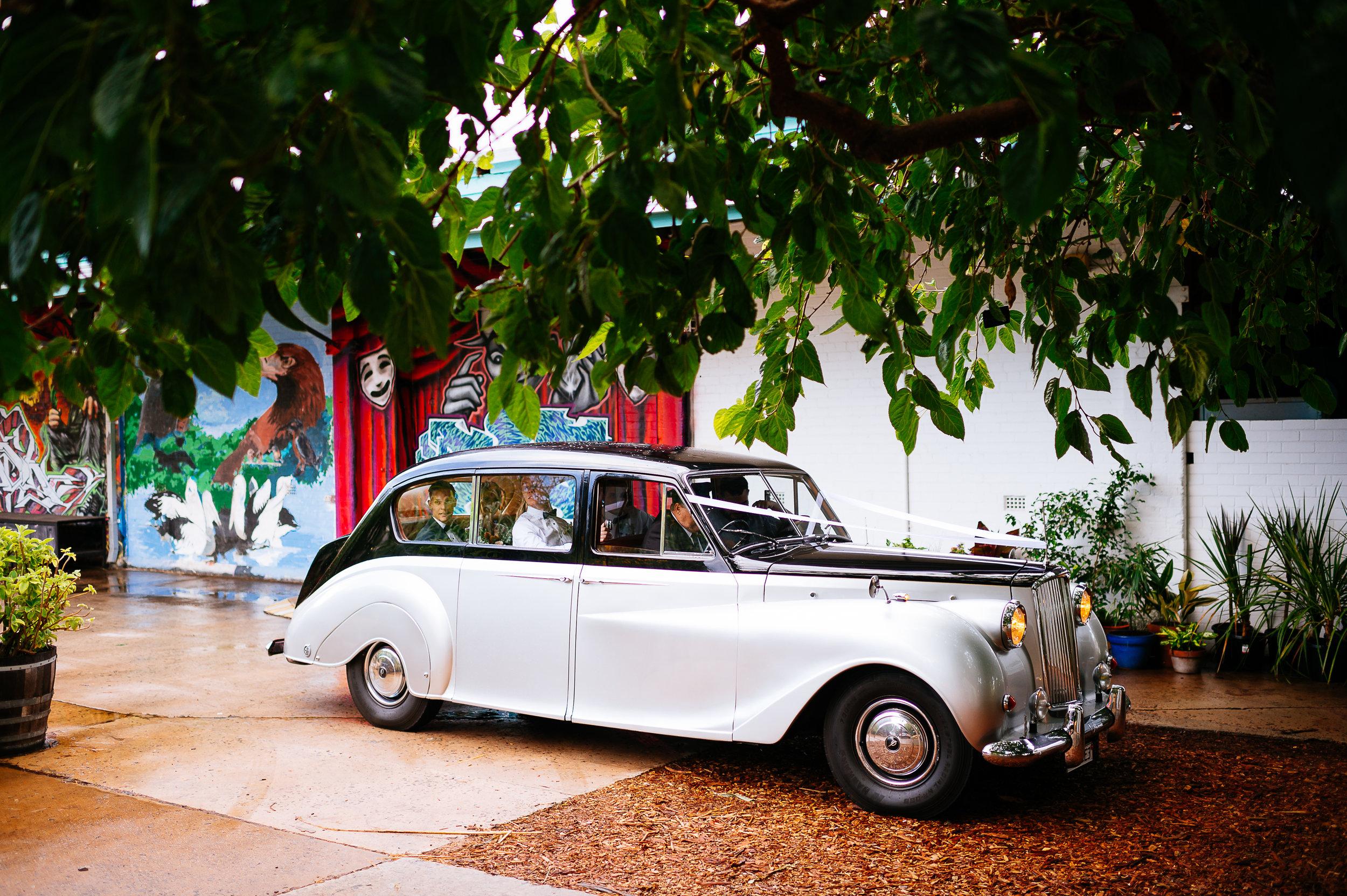 18-Marus_and_Ellen_colourful-perth-city-farm-wedding-cars-very-nice-classics.jpg