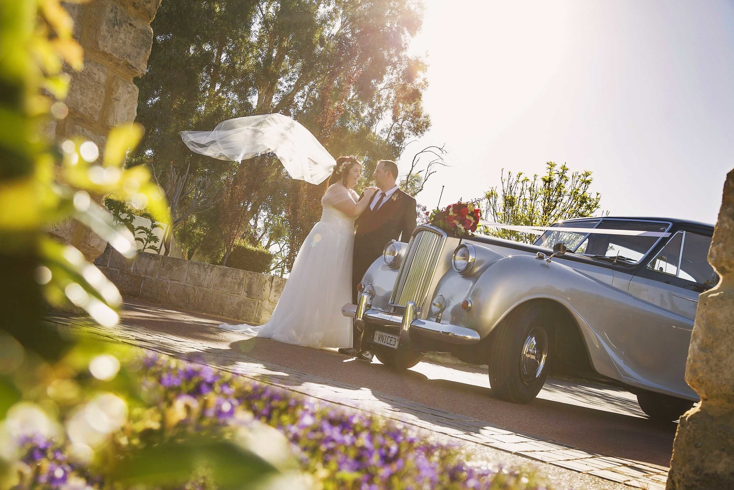 12-Perth_Wedding_Cars_Very_Nice_Classics_All_About_Image_Photography_Amy_and_Dan_Hodgetts _27_November_2016.jpg
