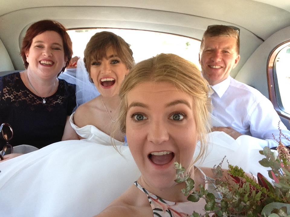 wedding-cars-perth-very-nice-classics-fun-luxry-style.jpg