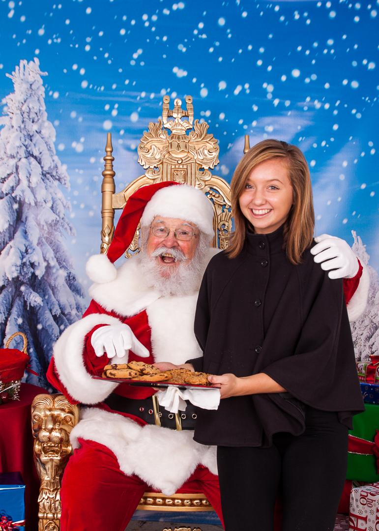 Your_Santa_Photo_By_NicoleSpahn-10.jpg