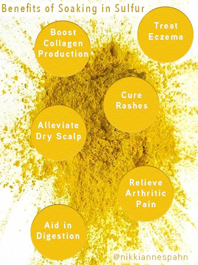 sulfur-1-1.jpg