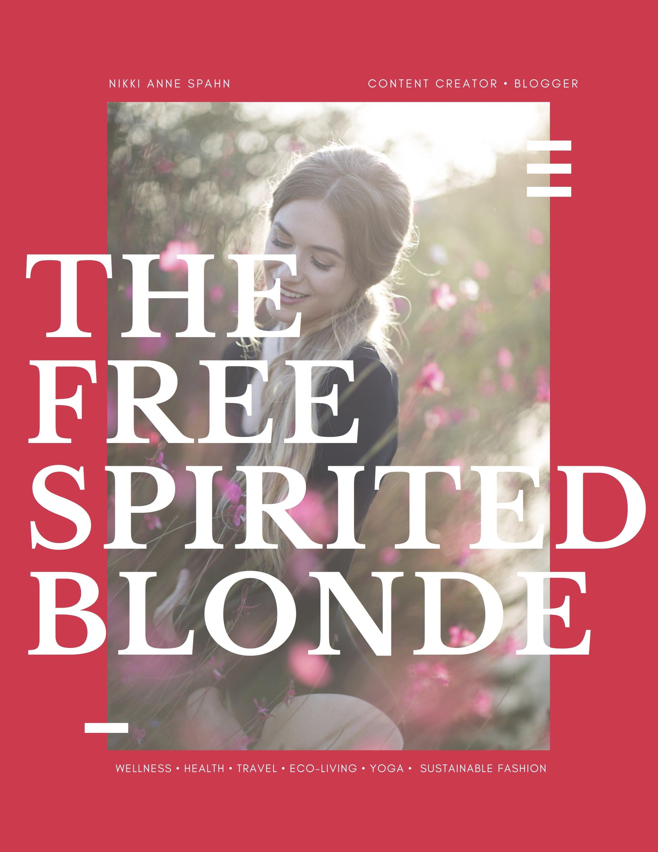 The-Free-Spirited-Blonde-2019.jpg
