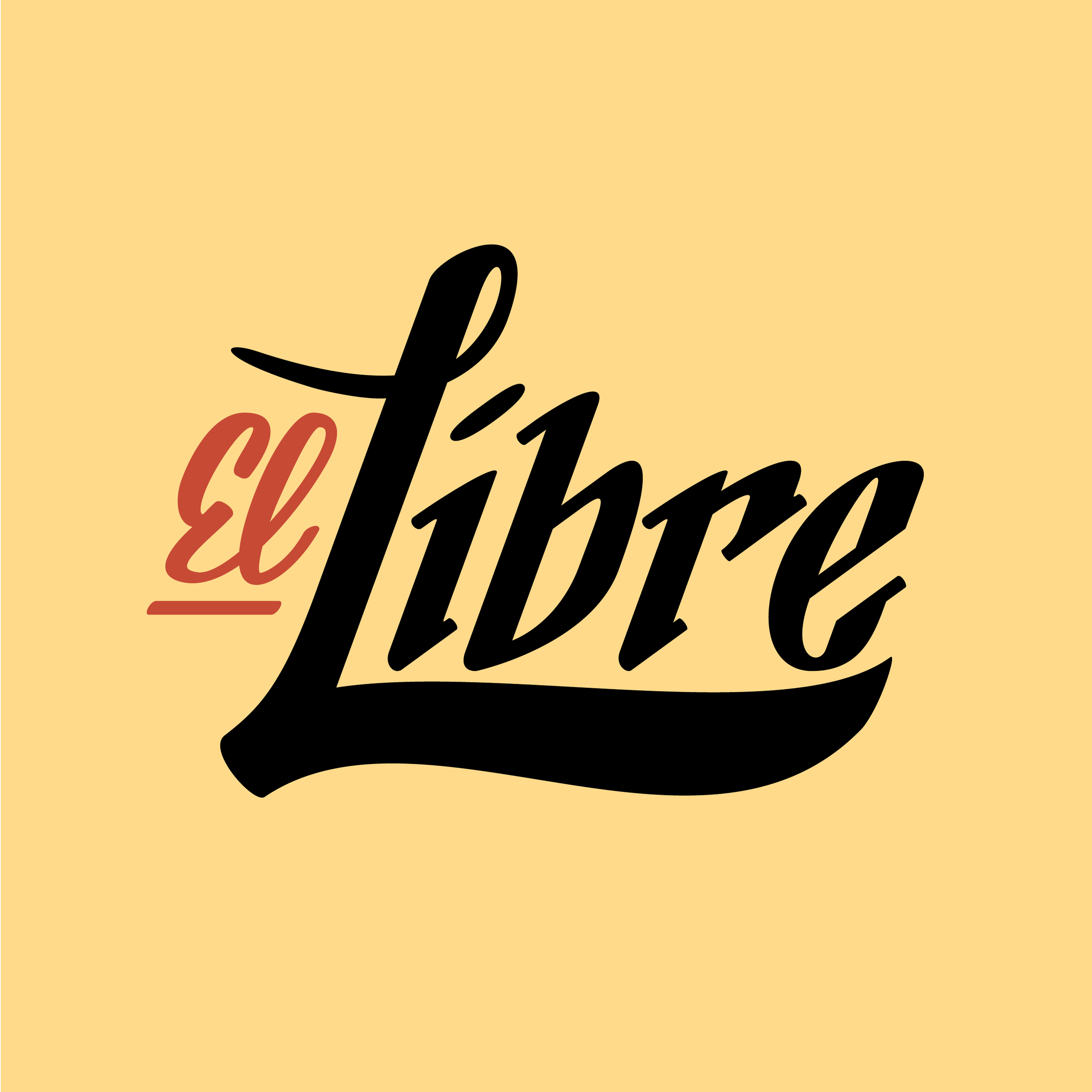 El Libre Logo for Web-01.png