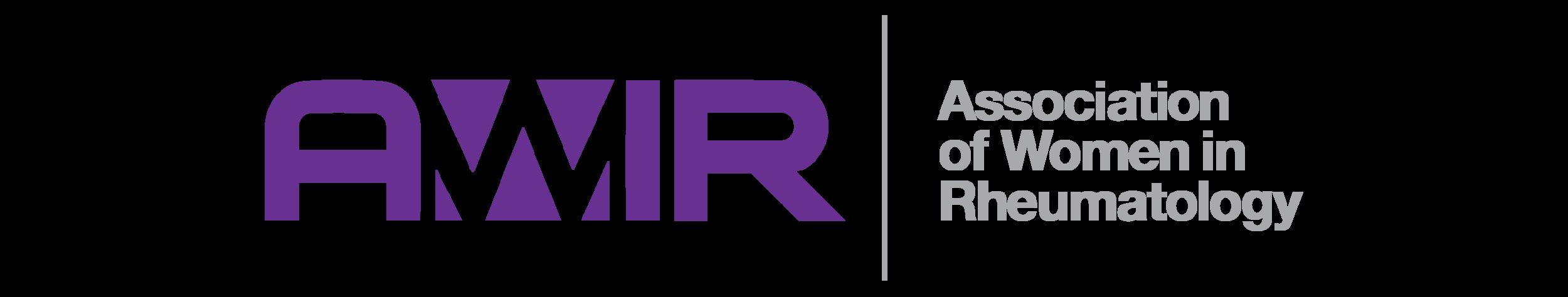 WEB AWIR Logo.png