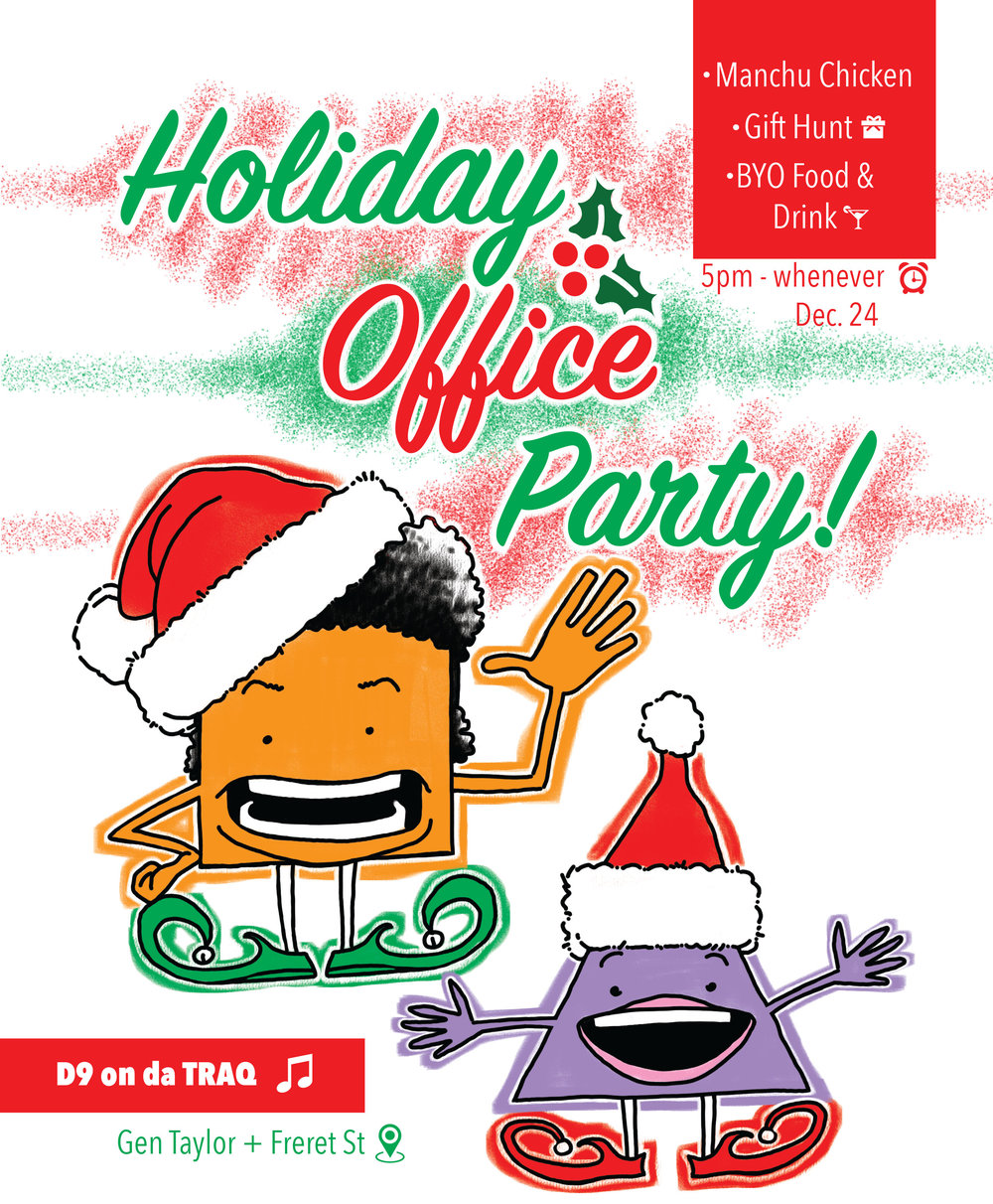 WEB 2016+Holiday+Office+Party+Invite.jpg