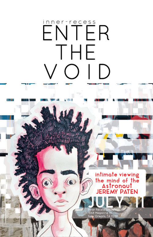 WEB Enter+the+Void+Poster(1).jpeg