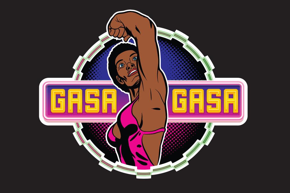 WEB Gasa+Gasa+Logo(1)(1).jpg