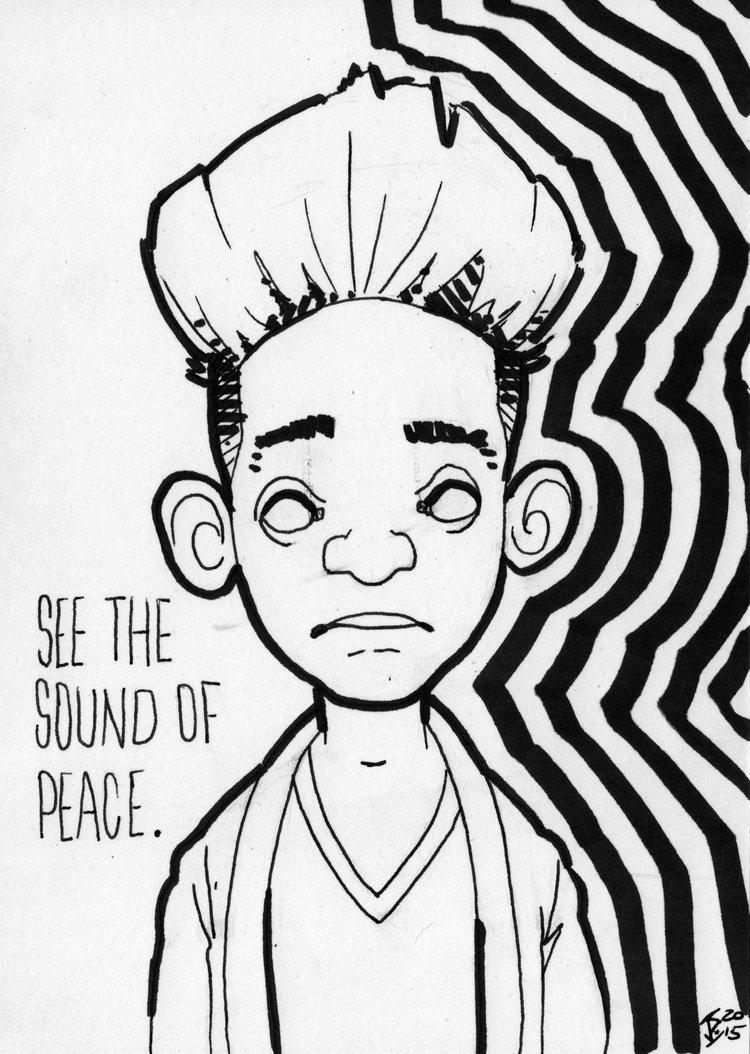 WEB Sound+of+Peace.jpg