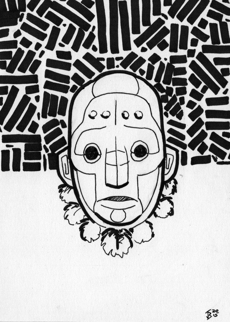 WEB Mask.jpg