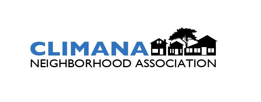 climana neighborhod logo.jpg