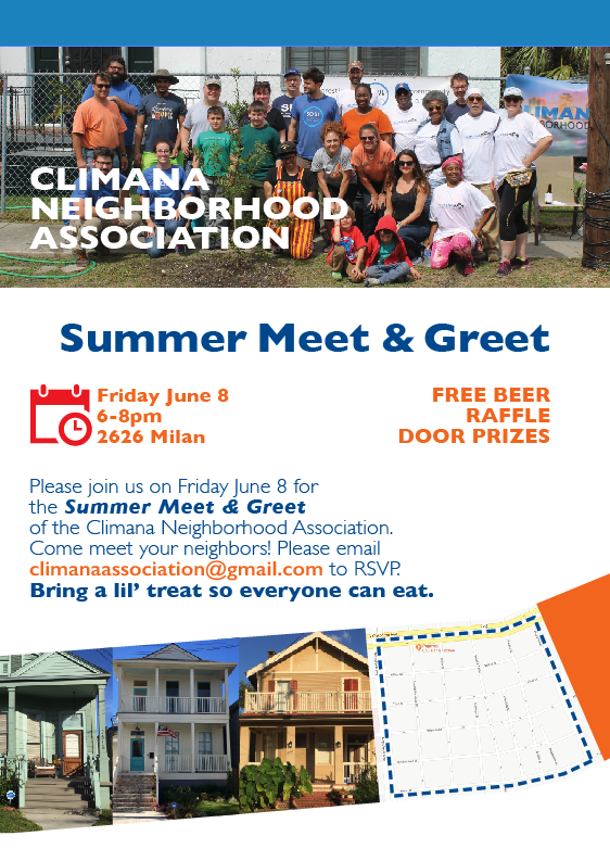 Climana Meet & Greet June 8 2018.png