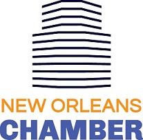Collection of Collections_New Orleans Chamber.jpg