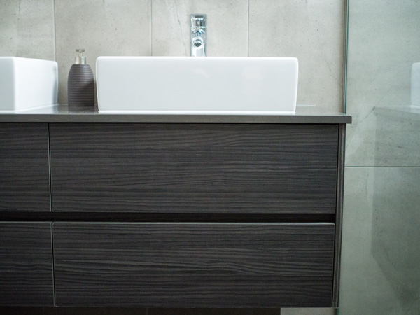 bathroom renovation strathmore 10.jpg