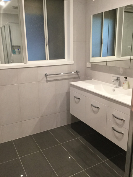bathroom renovation moonee ponds 2.jpg