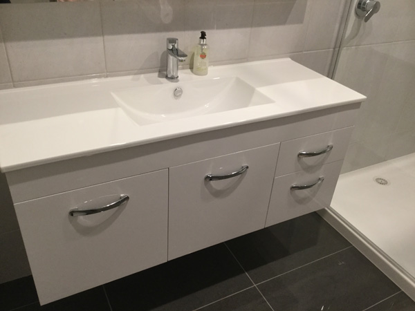 bathroom renovation moonee ponds 5.jpg