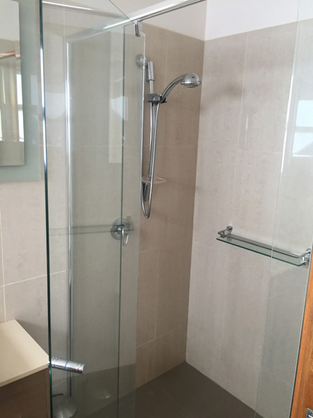 bathroom renovation essendon north 1.jpg