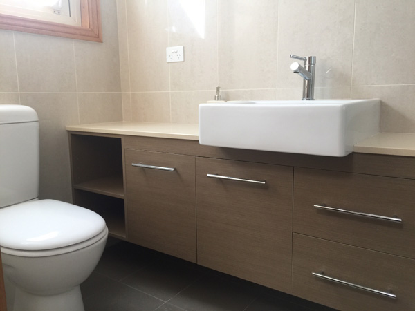 bathroom renovation essendon north 3.jpg