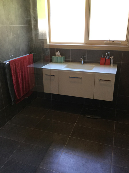 bathroom renovation ascot vale 3.jpg