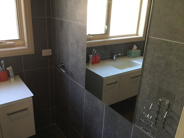 bathroom renovation ascot vale 6.jpg