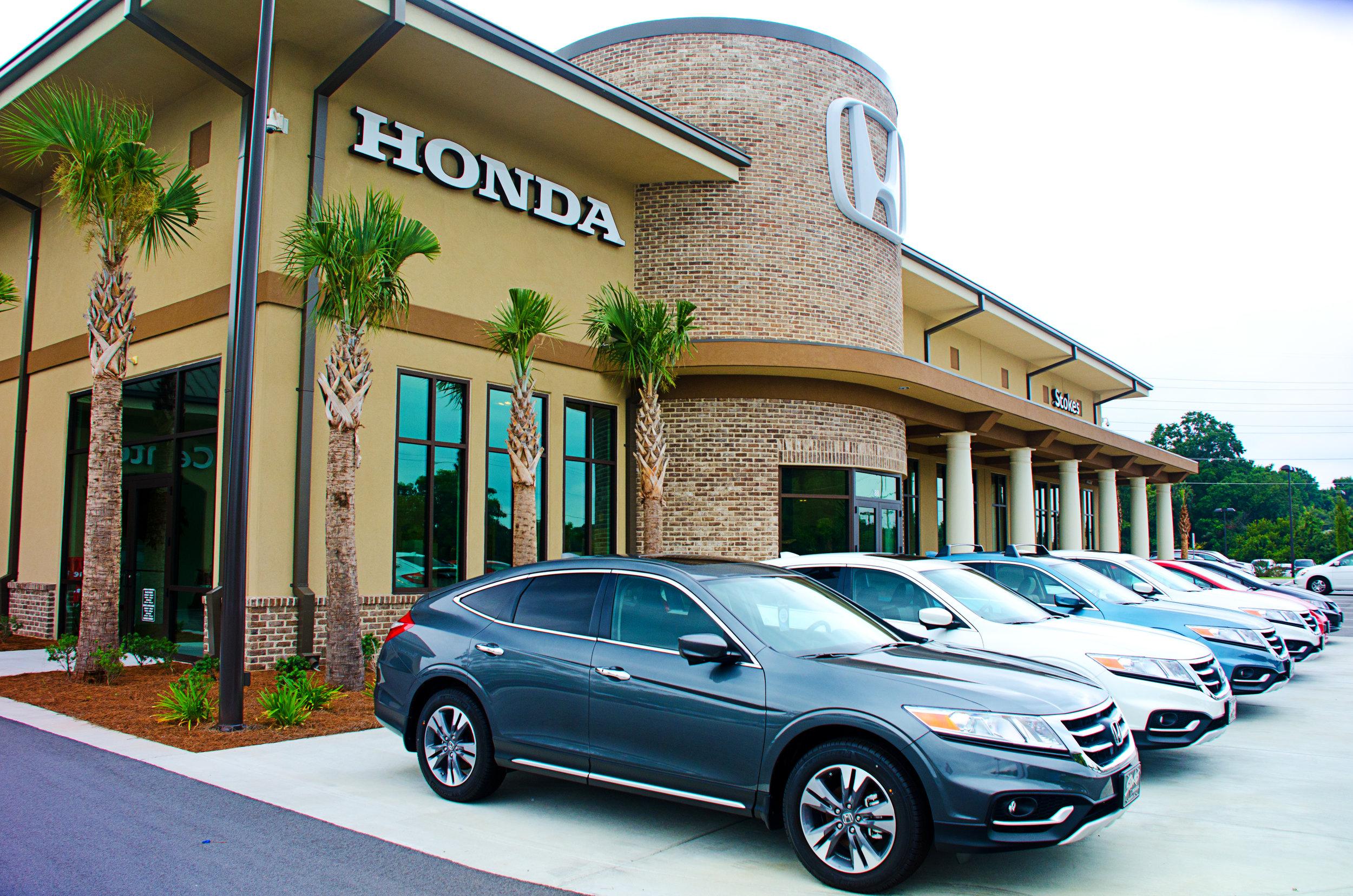 Honda7.jpg