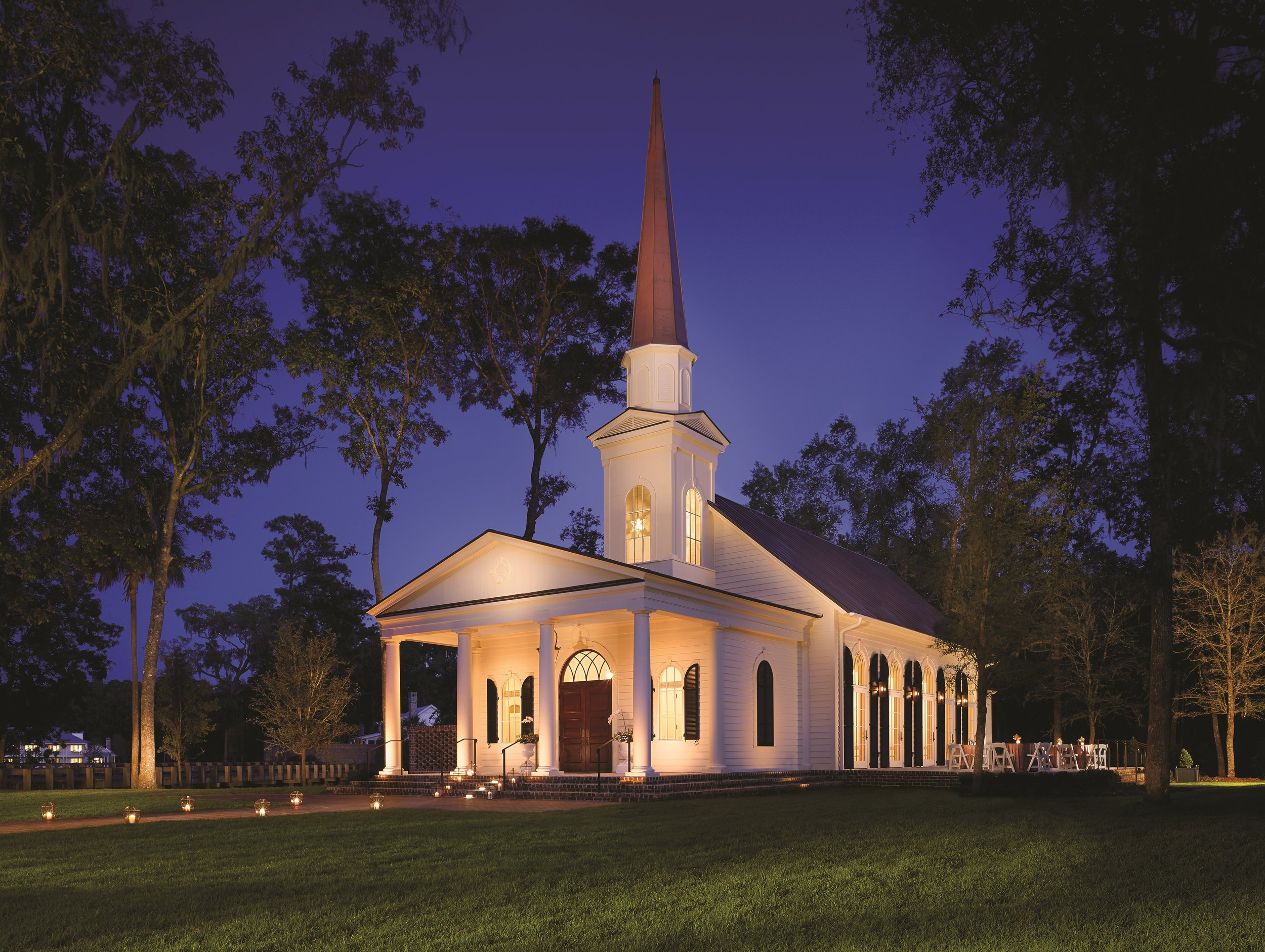 MPB-Architectural-Sommerset Chapel Ext Night-CMYK.jpg