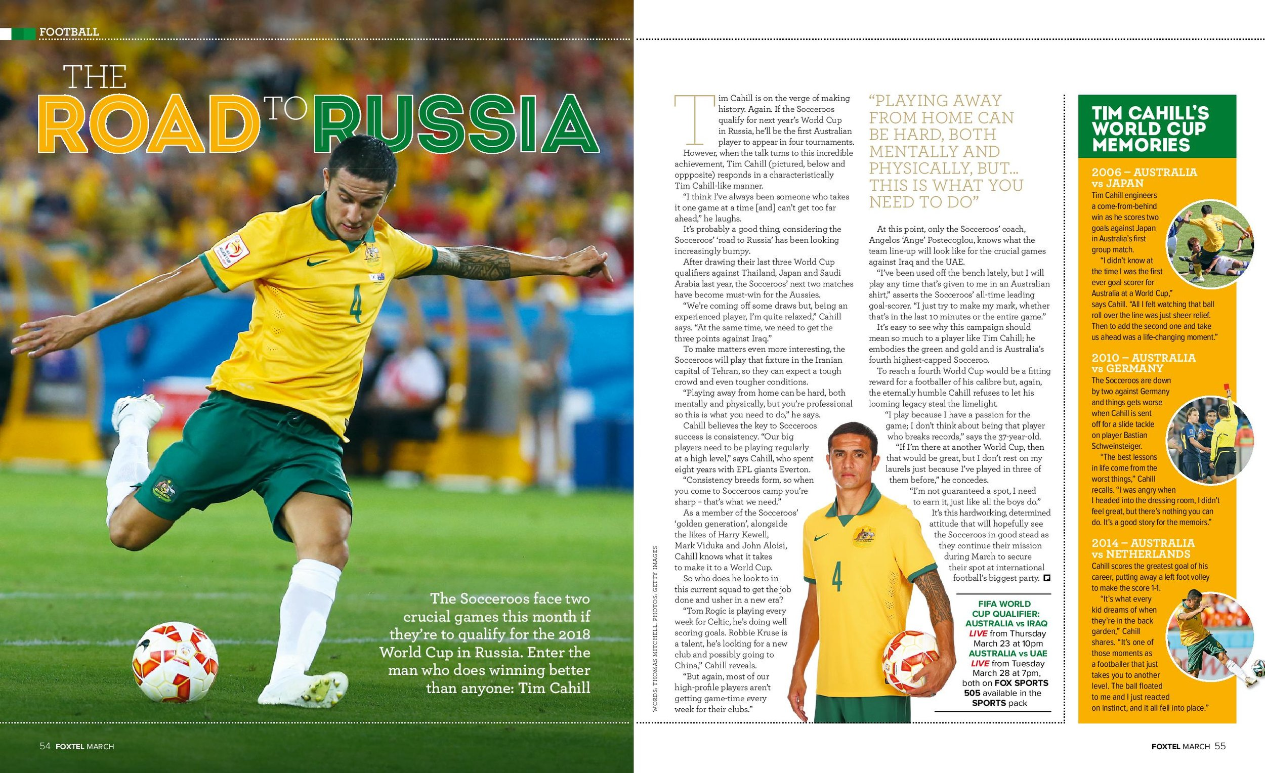 World Cup Tim Cahill March-page-001.jpg