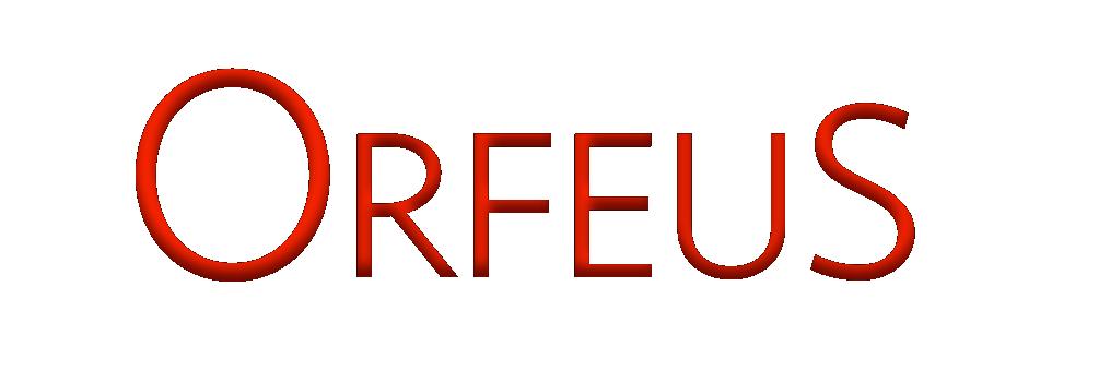 logo+text.jpg.png