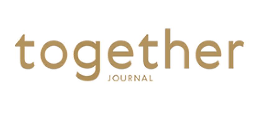 togetherjournal_logo.png