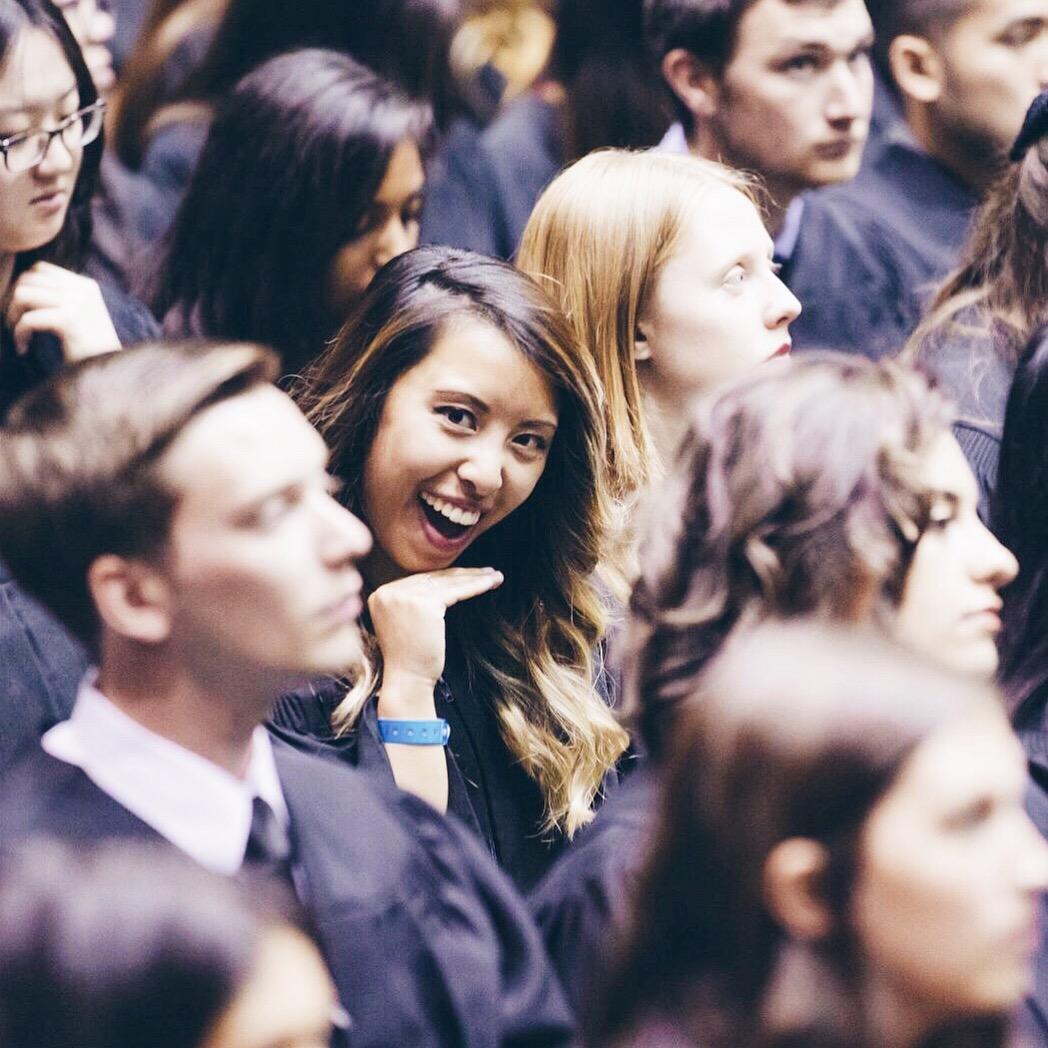 thosepaperhearts-graduation