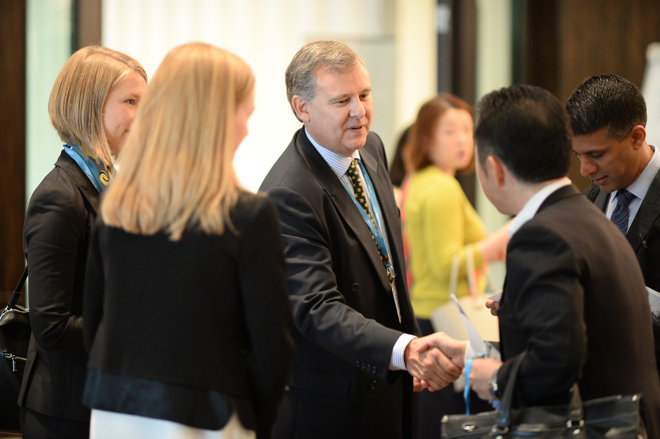AVCJ Esg Forum 2016-37.jpg
