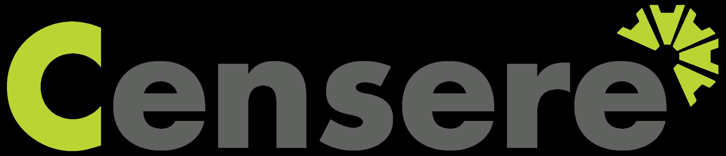 Censere-_Logo.png
