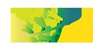 LiTong Group logo.png