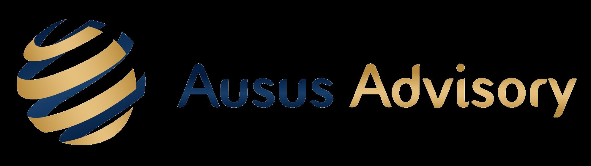 AususAdvisory T (1989 x 561).png
