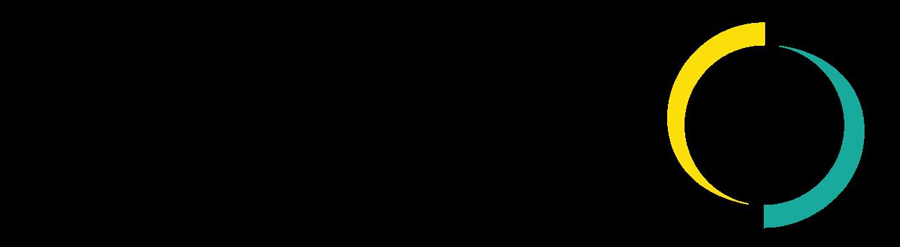 Turnkey Logo T (1295x356).png